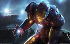 4-ways-iron-man-could-go-full-villain-in-captain-america-3-civil-war-588215