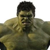Hulk_avengers_promo